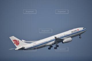 No.276166 飛行機