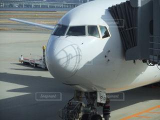 飛行機 - No.277645