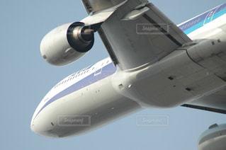 飛行機 - No.279517