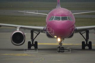 飛行機 - No.281447