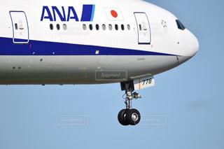 飛行機 - No.281456