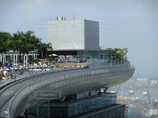 シンガポールの写真・画像素材[281490]