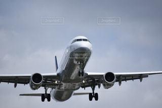 No.281509 飛行機