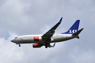 No.281511 飛行機
