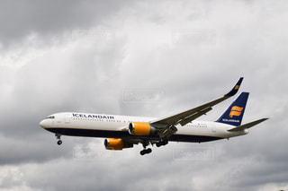 No.281942 飛行機