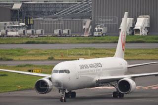 No.282114 飛行機