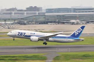 No.282116 飛行機