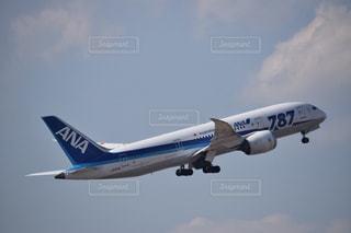 飛行機 - No.282128
