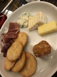 チーズの写真・画像素材[295551]