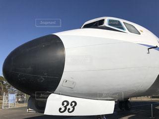 飛行機 - No.299616