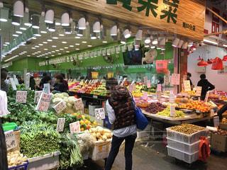 野菜の写真・画像素材[382154]