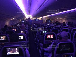 飛行機 - No.460250