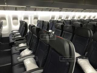 飛行機 - No.507113