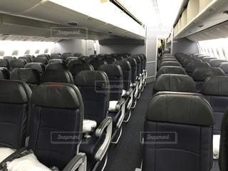 飛行機 - No.507123