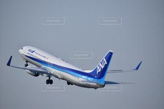 飛行機 - No.507125