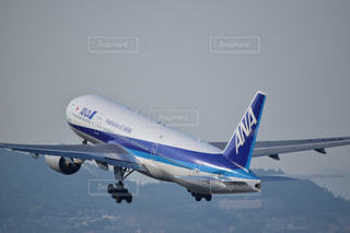 飛行機 - No.507131