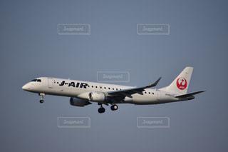 飛行機 - No.507133