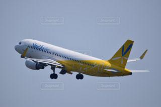 飛行機 - No.672525