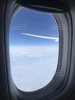 機窓 - No.729738