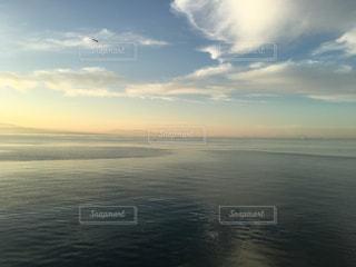 自然の写真・画像素材[271474]