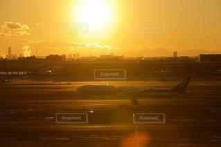 風景の写真・画像素材[4719]