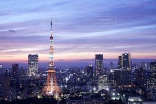 風景 - No.4682