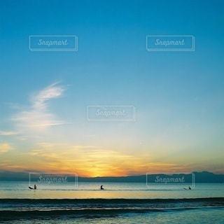 風景の写真・画像素材[4666]