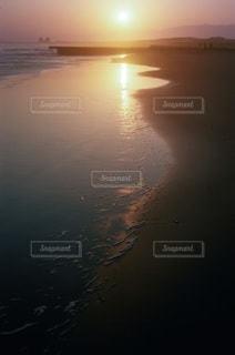 自然の写真・画像素材[4655]