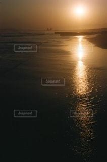 自然の写真・画像素材[4653]