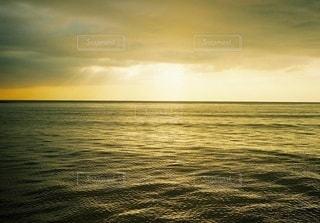 自然の写真・画像素材[4652]