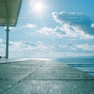 風景の写真・画像素材[4646]