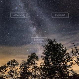 夜の写真・画像素材[872067]