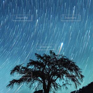 夜の写真・画像素材[872070]