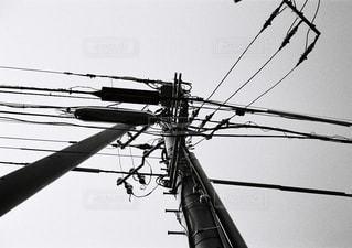 空の写真・画像素材[324369]