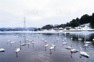 No.324431 風景