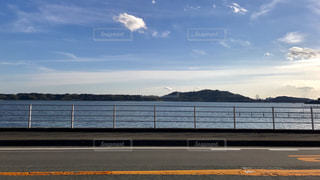 風景 - No.273481