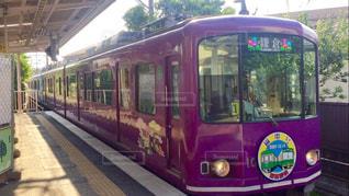 電車 - No.334326