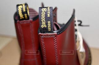 靴 - No.335809