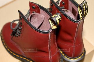 No.335810 靴