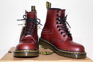 No.335811 靴