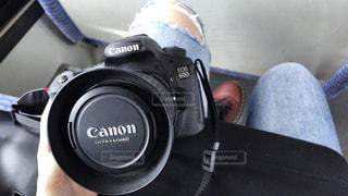 CAMERAの写真・画像素材[986504]