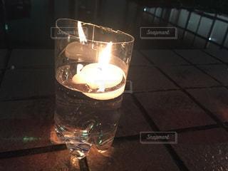 夜の写真・画像素材[272854]