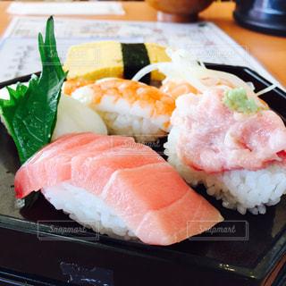 No.272898 お寿司