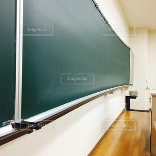 学校 - No.280633