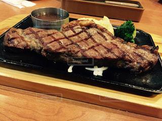 肉の写真・画像素材[295396]
