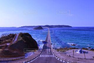 風景 - No.272469