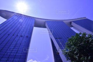 建物 - No.272480