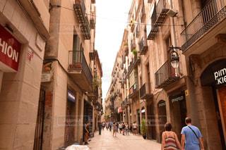 スペインの写真・画像素材[272516]