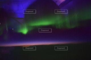 自然の写真・画像素材[272673]