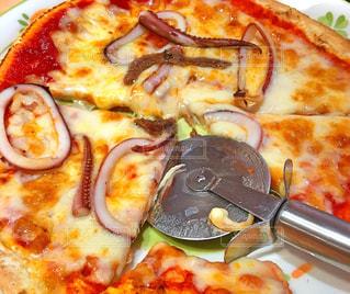 食べ物の写真・画像素材[272863]